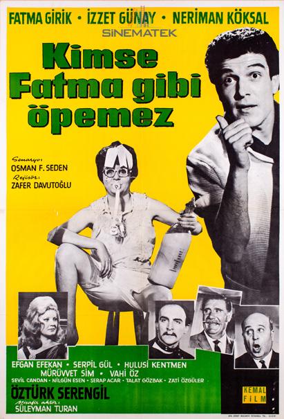 kimse_fatma_gibi_opemez_1964