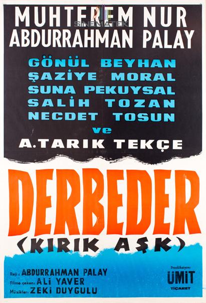 kirik_ask_1961