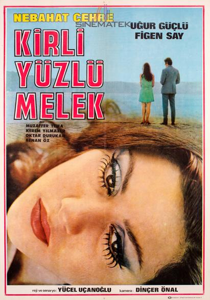kirli_yuzlu_melek_1969
