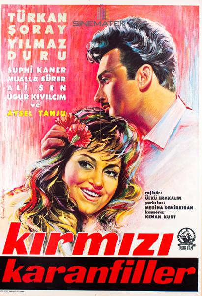 kirmizi_karanfiller_1962