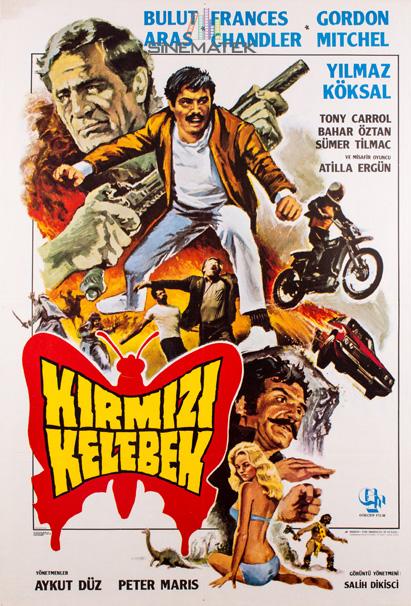 kirmizi_kelebek_1982
