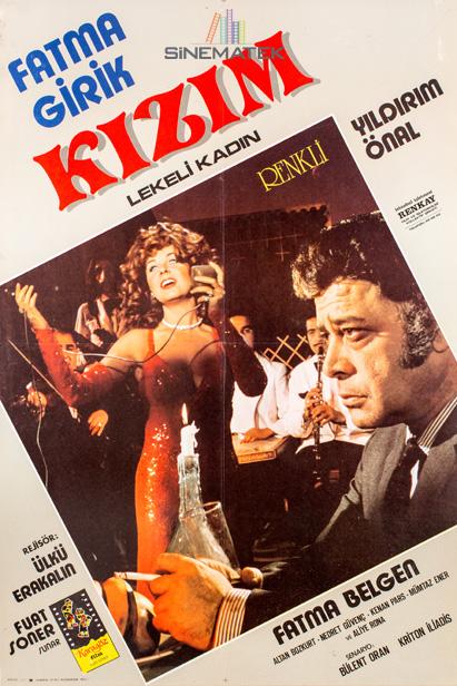 kizim_1973