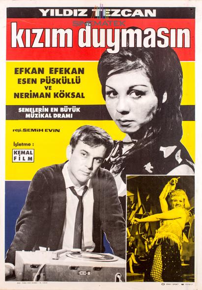 kizim_duymasin_1967
