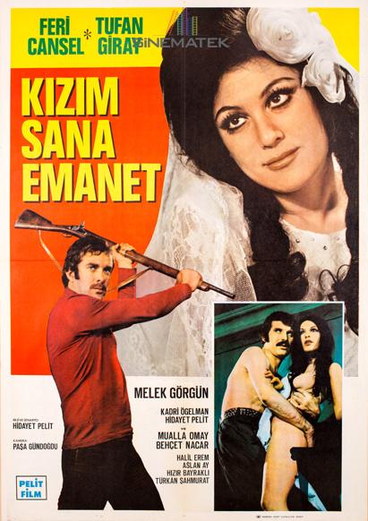 kizim_sana_emanet_1970
