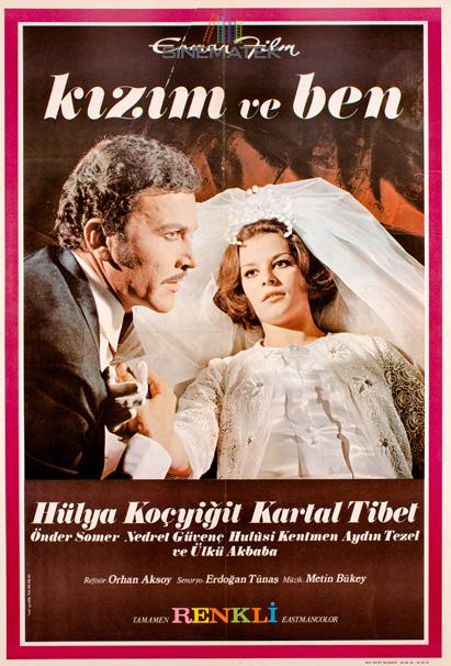kizim_ve_ben_1969