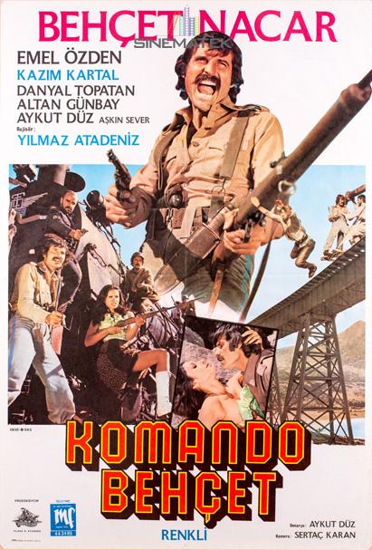 komando_behcet_1974