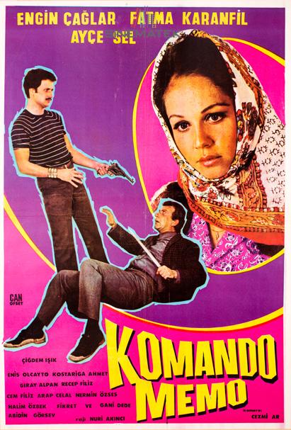 komando_mehmet_1970
