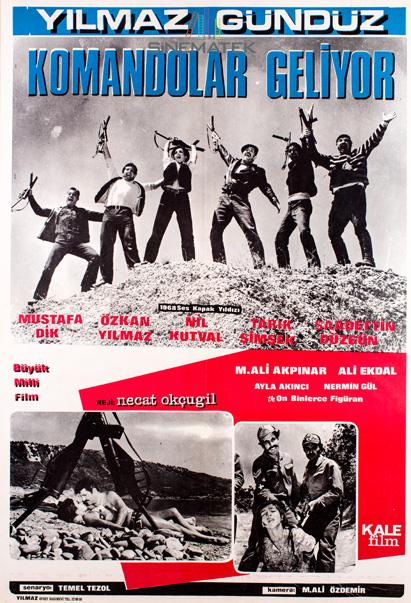 komandolar_geliyor_1968
