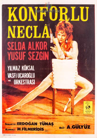 konforlu_necla_1966