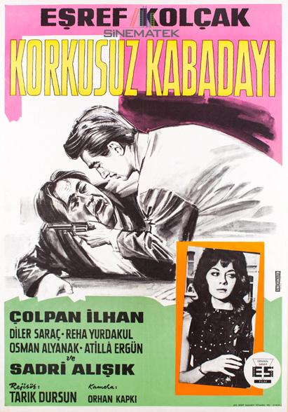 korkusuz_kabadayi_1963