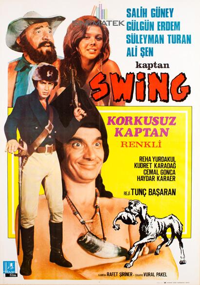 korkusuz_kaptan_swing_1971