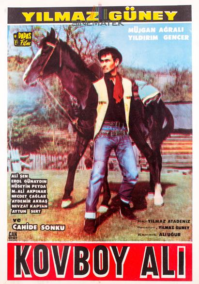 kovboy_ali_1966