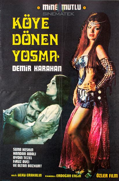 koye_donen_yosma_1970