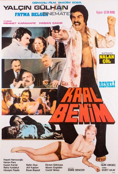kral_benim_1975