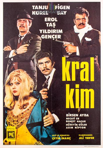 kral_kim_1968