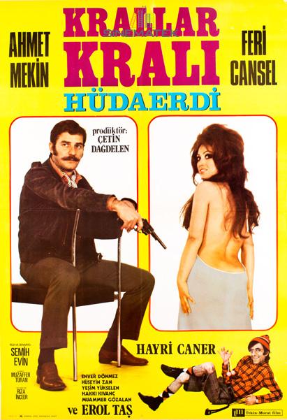 krallar_krali_hudaverdi_1971