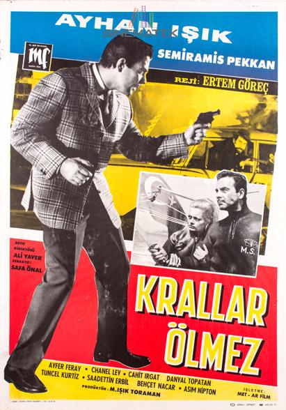 krallar_olmez_1967