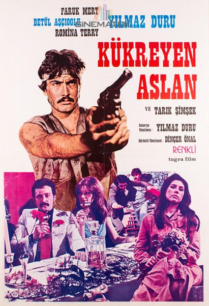 kukreyen_aslan_1977