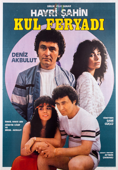 kul_feryadi_1985