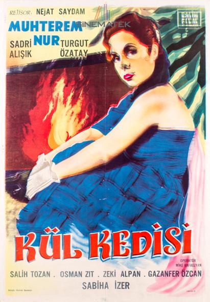 kul_kedisi_1961