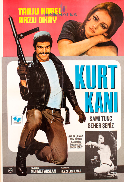 kurt_kani_1970