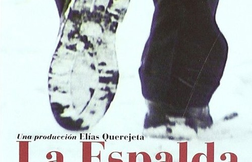 la_espalda
