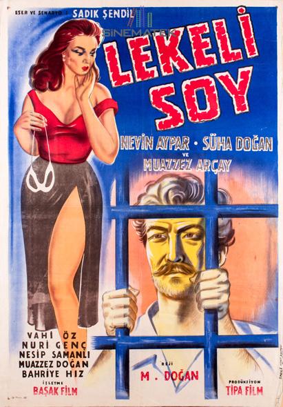 lekeli_soy_1957