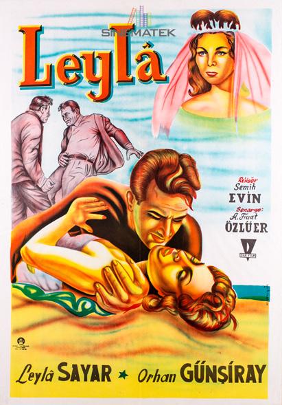 leyla_1962