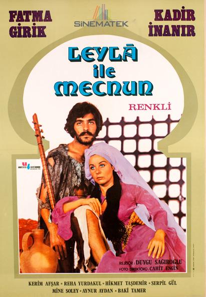 leyla_ile_mecnun_1972