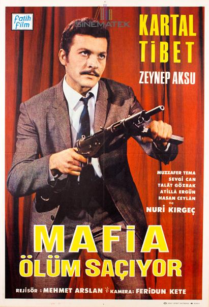 mafia_olum_saciyor_1968