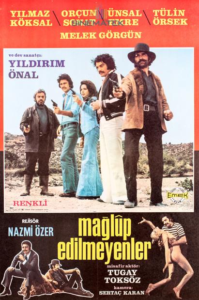 maglup_edilemeyenler_1974