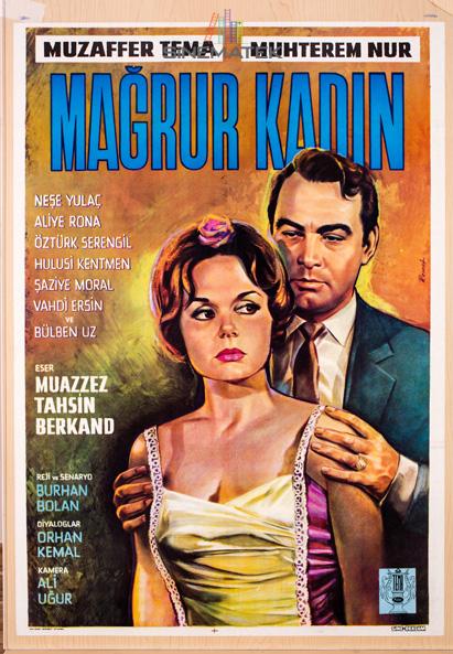 magrur_kadin_1962