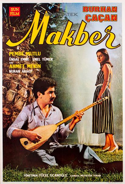 makber_1981