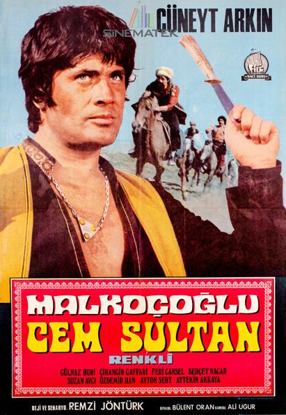 malkacoglu_cem_sultan_1969