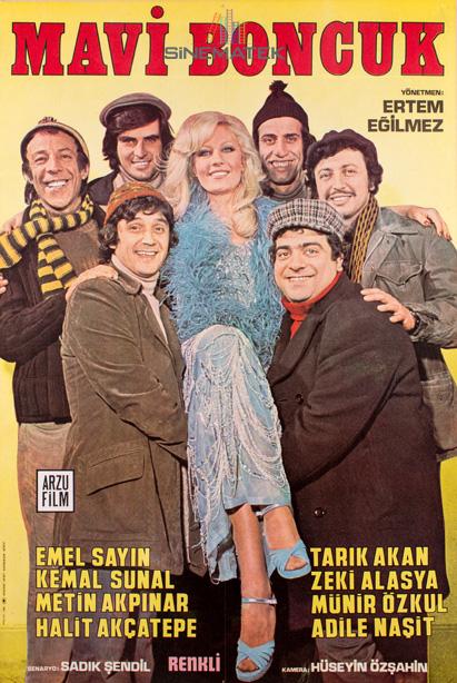 mavi_boncuk_1974