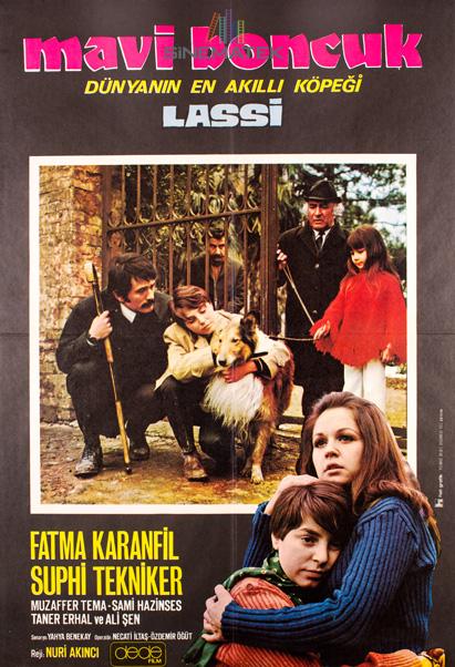 mavi_boncuk_lassi_1971