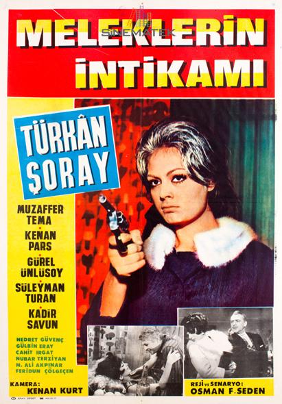 meleklerin_intikami_1966