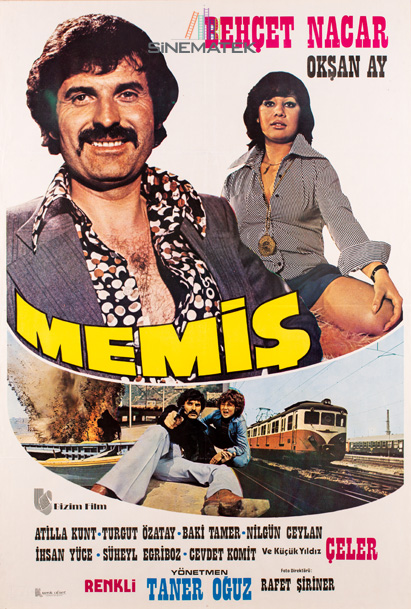 memis_1977