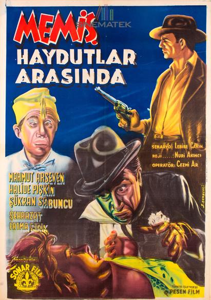 memis_haydutlar_arasinda_1958