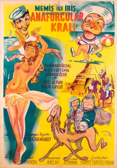 memis_ile_ibis_anaforcular_krali_1952