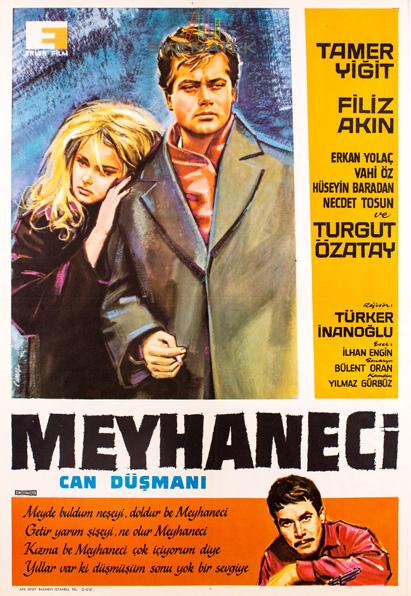 meyhaneci_1964
