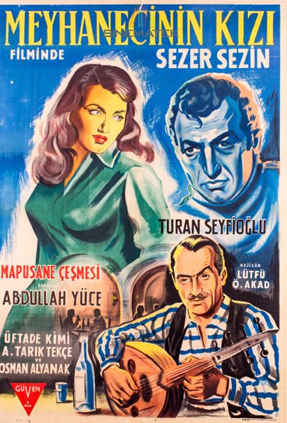 meyhanecinin_kizi_1958
