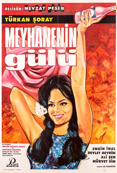 meyhanenin_gulu_1966