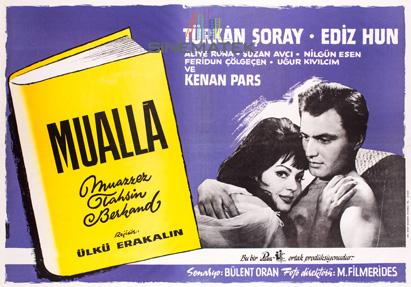 mualla_1964