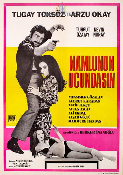 namlunun_ucundasin_1971