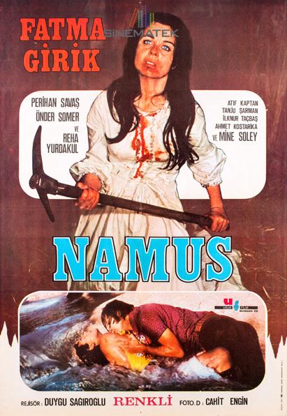 namus_1972