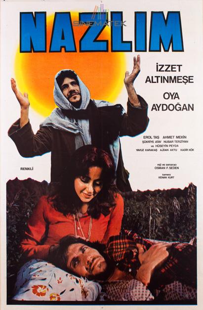 nazey_1979