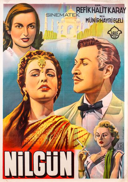 nilgun_1954