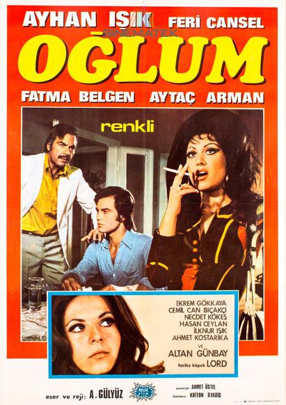oglum_1972