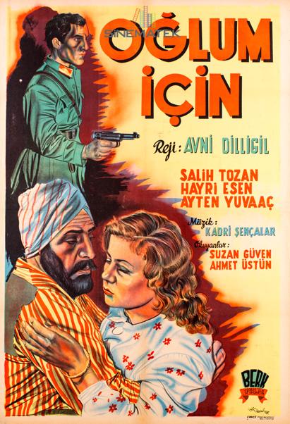 oglum_icin_1950